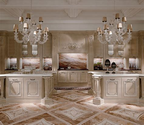 Corner Wall Cabinet Kitchen by Classic Luxury Kitchens Your Kitchen Design Inspirations