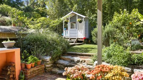 green fingered sellers see home values bloom