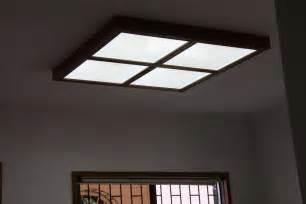 600 600 mm led plafond panneau voyants de led id de