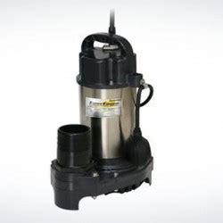 Impeller For Ssp 755 S harga jual grundfos ns basic 4 23 pompa air transfer