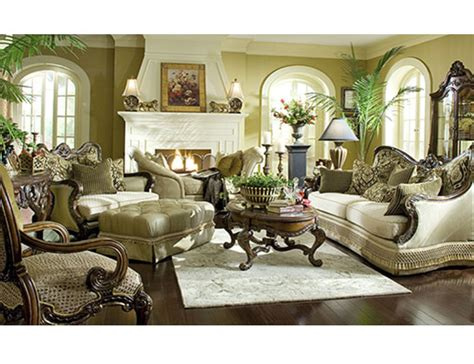 arranging living room furniture how to arrange living room furniture interior design