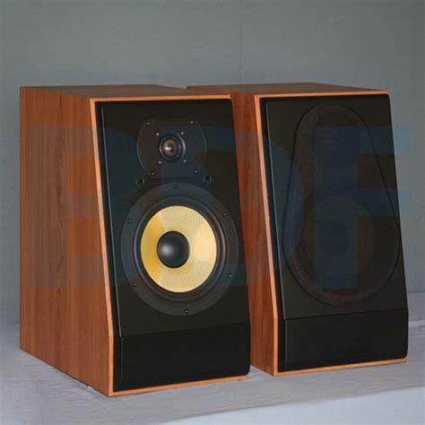 2 0 hi fi bdf sap6203 hi fi bookshelf speaker home theater