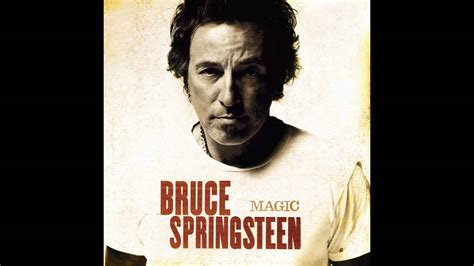 bruce springsteen i m on hd