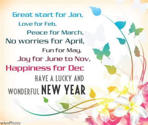 new year message to your best wishes for new year wallpapers at http www