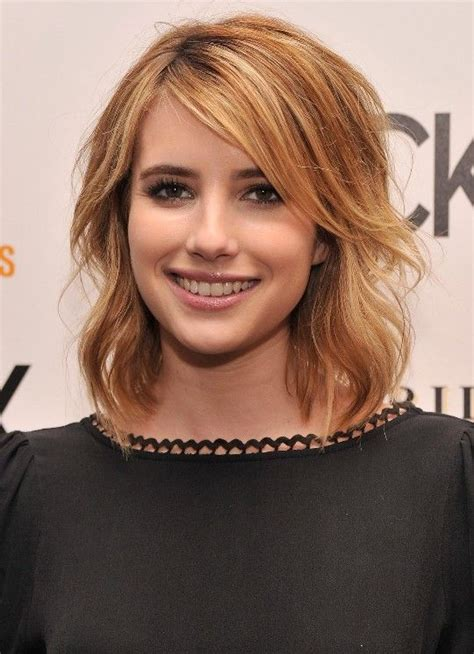 emma bushy hairstyle 190 best images about hairy on pinterest curly bob