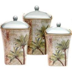 palm tree bathroom accessories 1000 ideas about palm tree decorations on