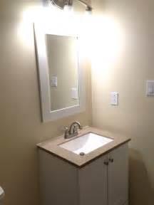 Lowes Bathrooms Design Budget Lowes Bathroom Design Ideas Remodels Amp Photos