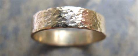 Handmade Gold Engagement Rings - handmade s gold wedding rings s artist