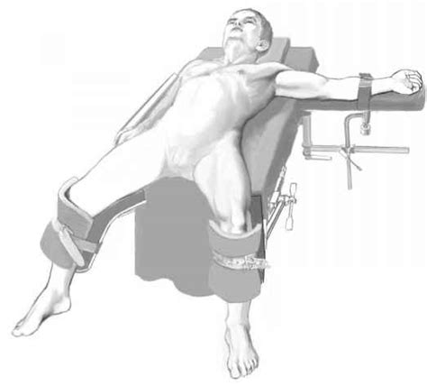 Chair Position by Positioning Hepatic Artery Rr School Of Nursing