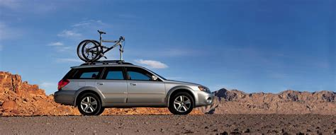subaru outback differential ranking the subaru outback autos post