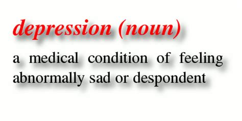mood l for depression pics for gt mood disorder faces