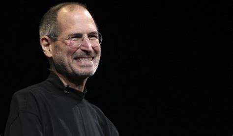 steve jobs authorized biography steve jobs authorized biography coming in 2012 people s