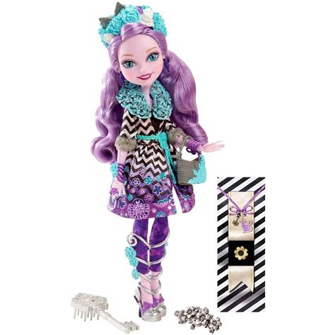 imagenes de kitty de ever after high boneca ever after high deprimavera kitty cheshire