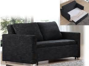 2 sitzer sofa mit bettfunktion 2 sitzer sofa stoff mit bettfunktion morphee anthrazit