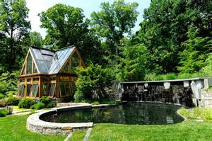 House Layout Designer photo gallery of swimming pools ponds fountains