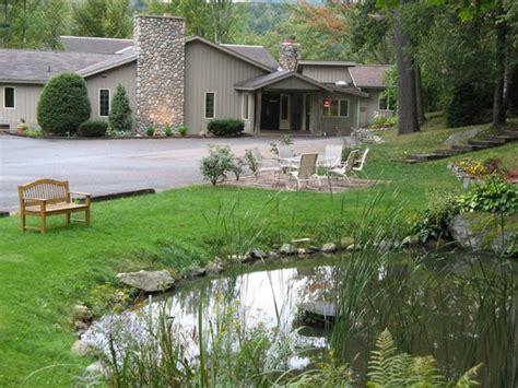 The Hob Knob Inn by Hob Knob Inn Stowe Vermont B B Reviews Tripadvisor