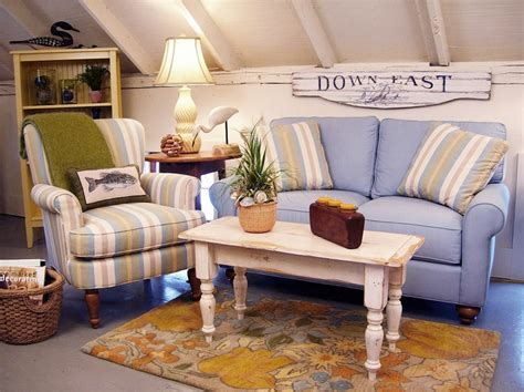 cottage style couches cottage style furniture a cozy home pinterest