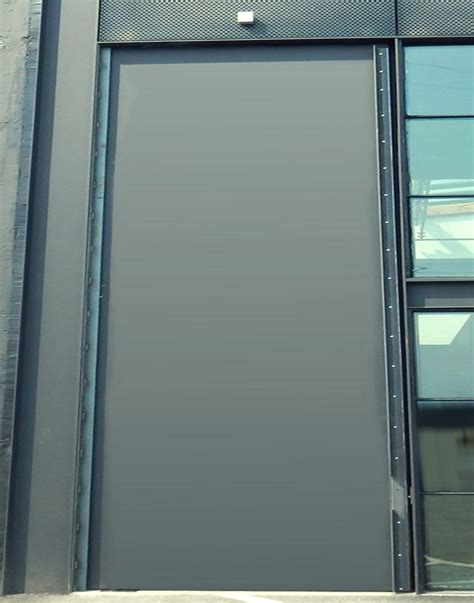 Pivot Entry Doors Pivot Door Non Warping Patented Aluminum Doors Exterior