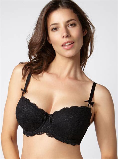 Celana Cowok Model Standart Size 39 42 lace balconette bra boux avenue