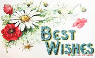 best wishes 2 best wishes free photos
