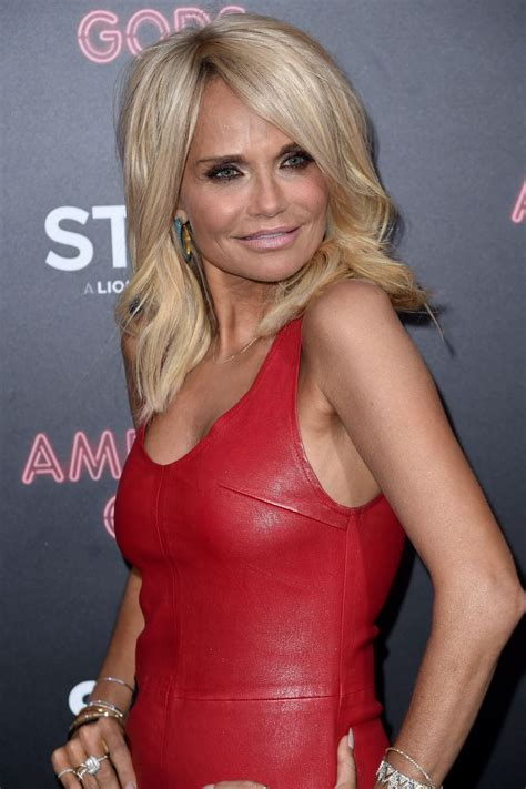 you searched for kristin chenoweth kchenoweth twitter home and kristin chenoweth at american gods premiere in los angeles
