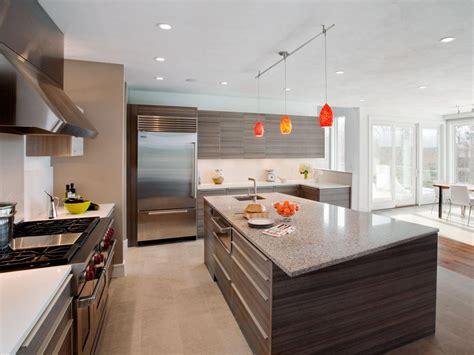 trends kitchens 17 top kitchen design trends kitchen ideas design with cabinets islands backsplashes hgtv