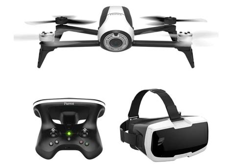 update parrot bebop   freeflight pro  usb disk dronezon
