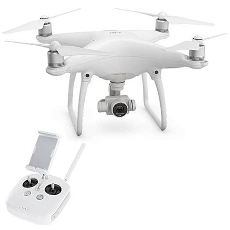 Drone Dji Phantom 4 Pro drone dji phantom 4 pro 4k no paraguai comprasparaguai