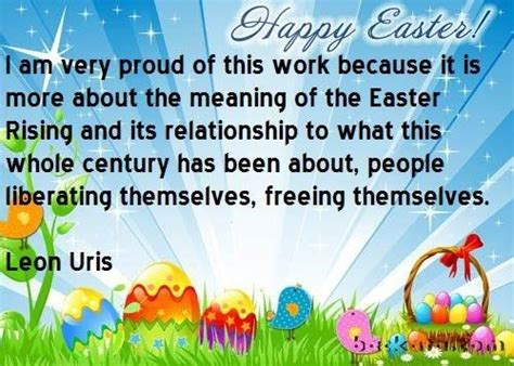 famous easter quotes easter quotes best cute sayings relationships