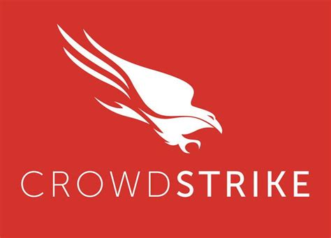 crowdstrike extends falcon platform  enhanced cloud