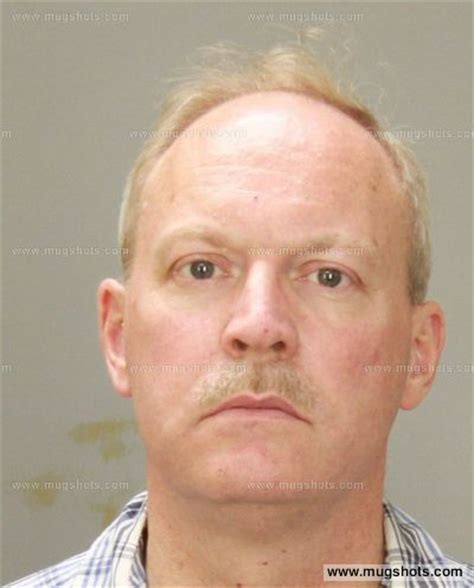 Muscogee County Arrest Records Craig Haggas Wrbl In Reports Columbus