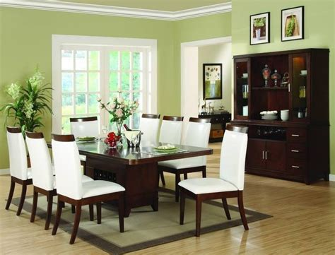 Modern Dining Room Sets Uk by Dining Room Photo Gallery