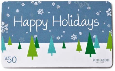 Amazon Gift Card Wishlist - amazon com gift card in a snowflake tin happy holidays card design shoploop net