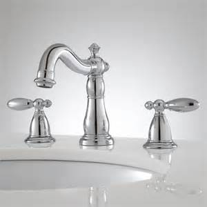bathroom sinks fixtures 25 best ideas about bathroom faucets on best