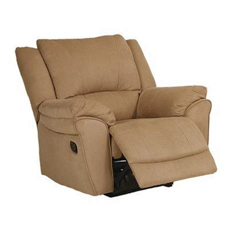 Amart Recliner Chairs by A Mart Furniture From Canary Furniture Ltd Christchurch