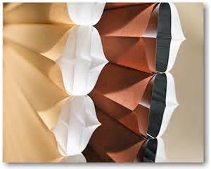 Hunter Douglas Blinds Pricing Hunter Douglas Duette Architella Honeycomb Shades