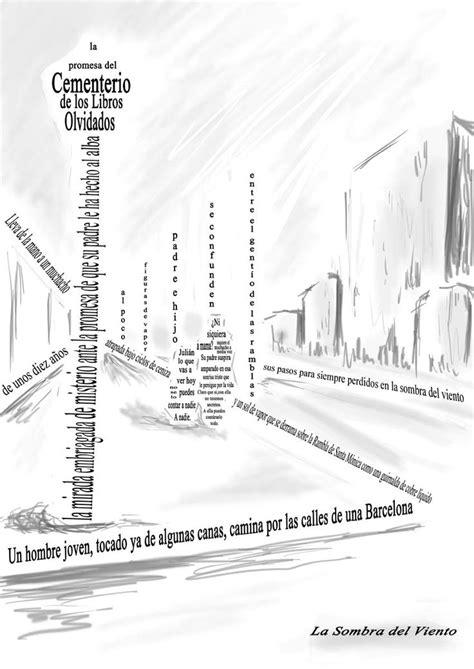 descargar libro de texto la sombra de los que fuimos en linea las 25 mejores ideas sobre la sombra del viento en que es viento la sombra y