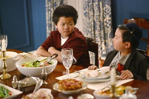 fresh off the boat season 4 guest stars fresh off the boat quot phillip goldstein quot episode 8 tv equals