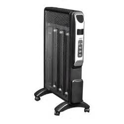 home depot space heaters newair 1500 watt radiator micathermic space electric