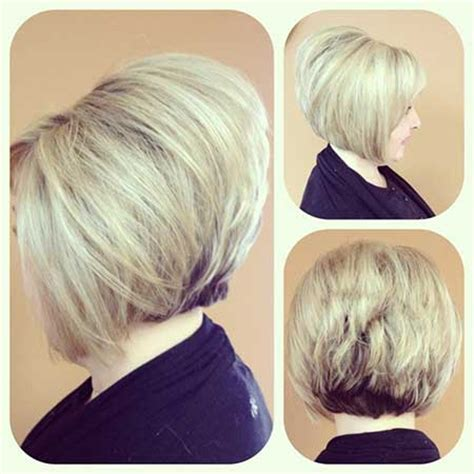 2014 a line hairstyles 33 fabulous stacked bob hairstyles for women hairstyles