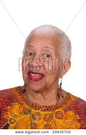 big older women african american older african american woman images stock photos