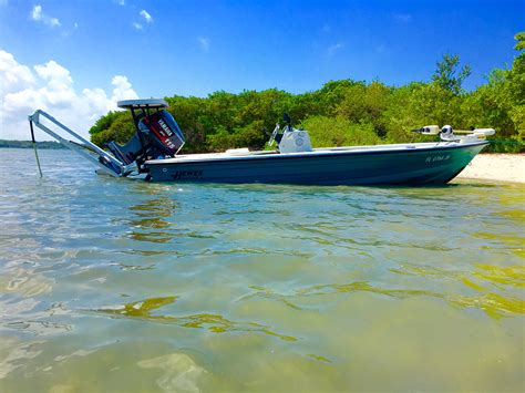 hewes lappy boats 1995 18 hewes redfisher lappy boats for sale