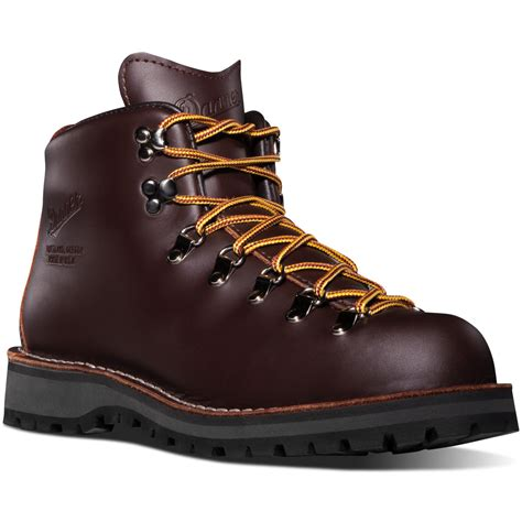 danner mountain light cascade boot cheap combat boots for women 2017 fashion boots