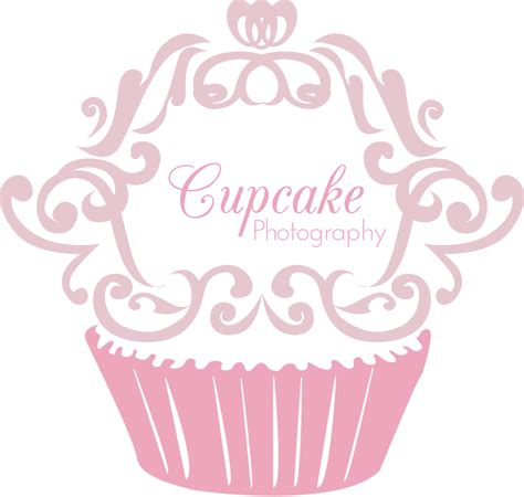 help need cupcake cake logo design free website templates
