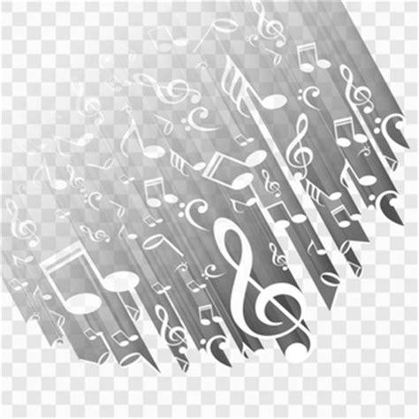 imagenes de notas musicales sin fondo notas musicales fotos y vectores gratis