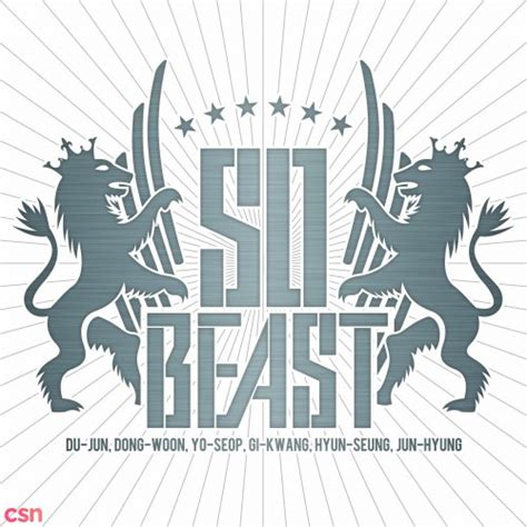 beast fiction chipmunks remix version virus beast nghe nhạc mp3 tải nhạc lossless 500kbps