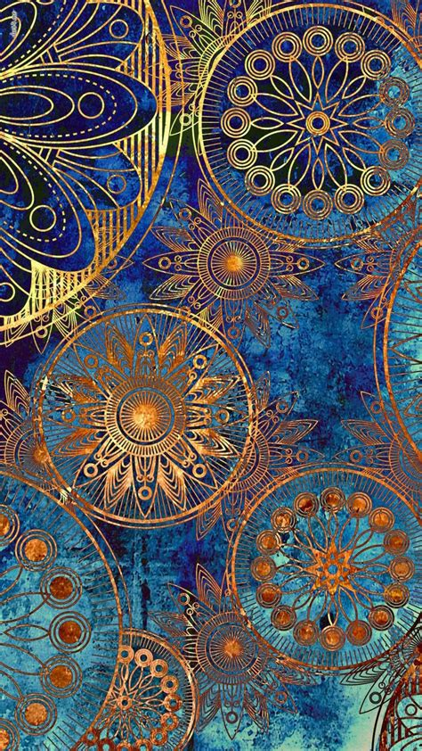 mandala wallpaper pinterest mandala wallpaper wallpapers pinterest mandala