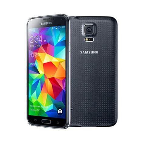 Baterai Samsung S5 Sm G900 Dsbc samsung galaxy s5 sm g900 f 16gb charcoal black garanzia italia brand nonsoloandroid