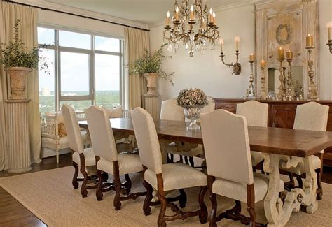 country dining room decor country dining room decor with antler chandeliers