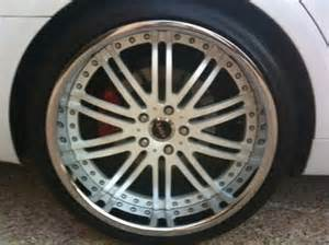 Best Tires For 20 Inch Rims 20 Inch Rims And Tires For Sale Used Tires Wheels And